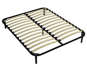 Основание для кровати
