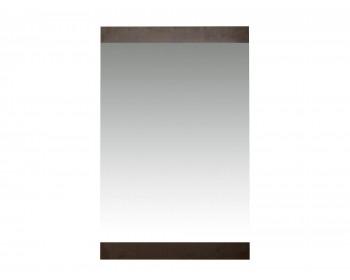 Зеркало Мини-Лайт