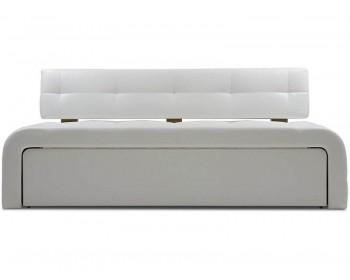 Кухонный диван Бристоль Милк