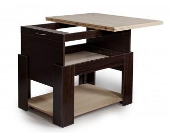 Кухонный стол СЖТ