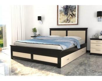 Кровать Юлия-13