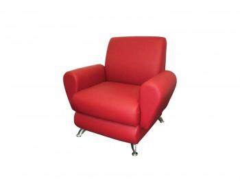 Офисное кресло Блюз 10.02