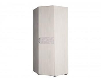 Угловой шкаф Марсель