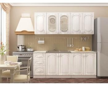 Шкаф Кухня Лиза 1 2000
