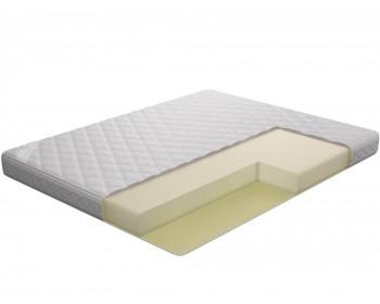 Матрас Beauty Sleep-VIA-compact 1400х2000