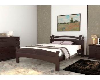 Кровать Августина-4