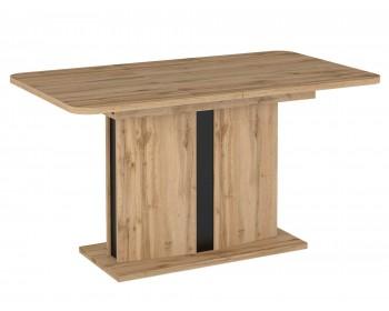 Кухонный стол обеденный Одиссей