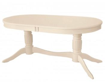 Кухонный стол Зубр