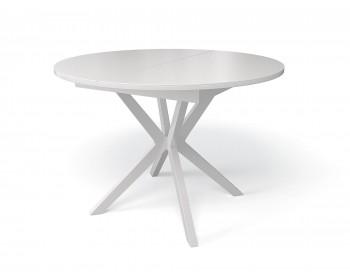 Кухонный стол обеденный Kenner B1100