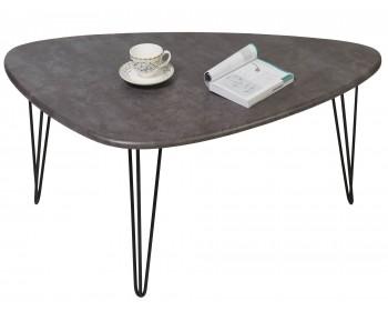 Журнальный столик Престон