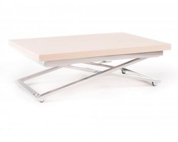 Кухонный стол -трансформер Compact