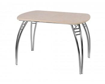 Кухонный стол Паук