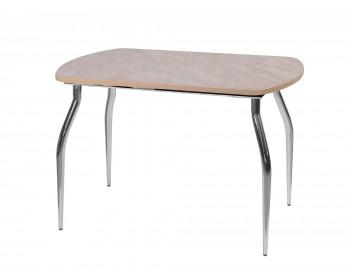 Кухонный стол Бриз