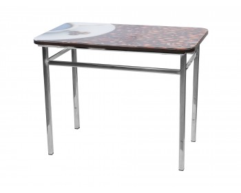 Кухонный стол Экспресс