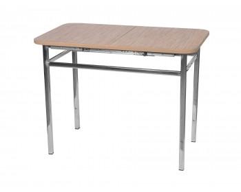 Кухонный стол раздвижной Экспресс