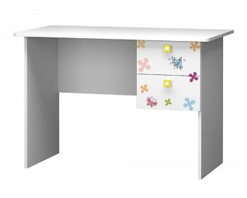 Компьютерный стол письменный Совята