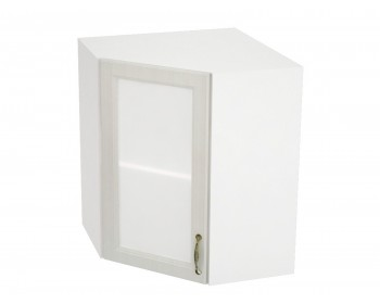 Угловой шкаф Виктория