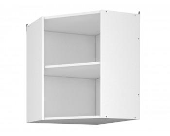 Угловой шкаф Хелена
