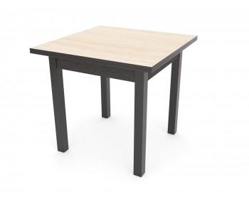 Кухонный стол обеденный Советский