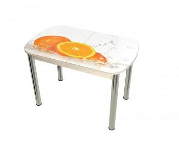 Кухонный стол обеденный Диамант