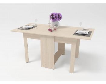 Кухонный стол -книжка 3