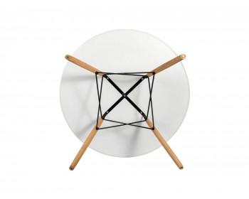 Кухонный стол Бари