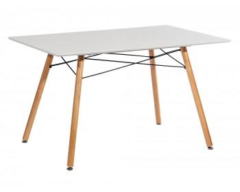 Кухонный стол Гектор