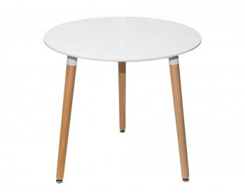 Кухонный стол Бари лайт