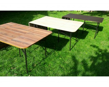 Кухонный стол Standart