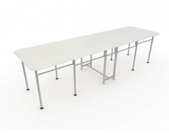 Кухонный стол Maksimus