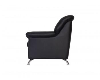 Офисное кресло Марсель
