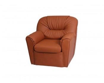 Офисное кресло Честер-3 (Орион-3)