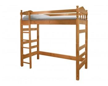 Кровать детская Рикардо