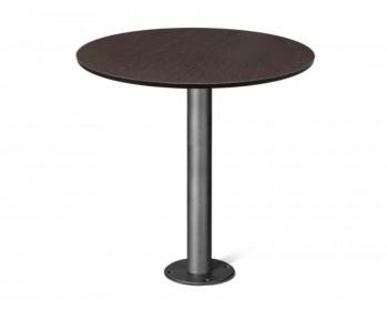 Кухонный стол H110