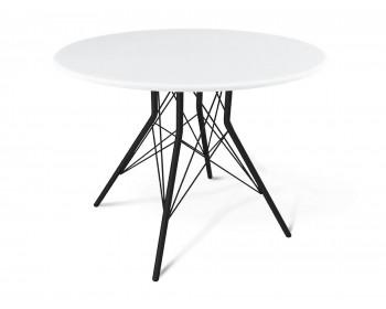 Кухонный стол SHT-TU2-1