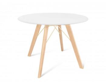 Кухонный стол SHT-TU9