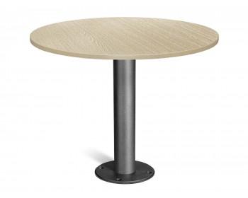 Кухонный стол SHT-T13