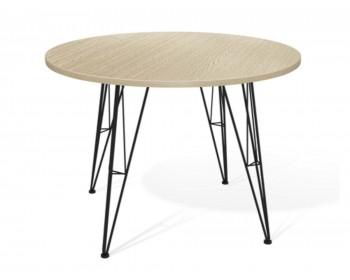 Кухонный стол SHT-T5