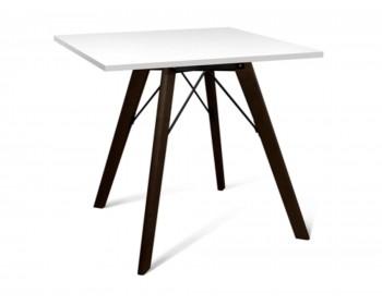 Кухонный стол SHT-T9