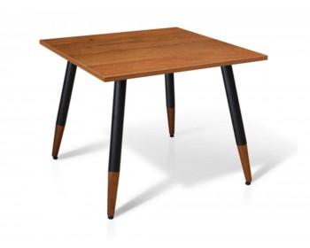 Кухонный стол SHT-T12/80/80