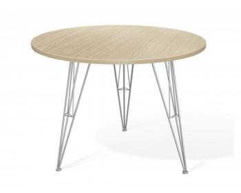 Кухонный стол SHT-T10
