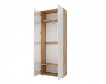 Распашной шкаф Италия 1