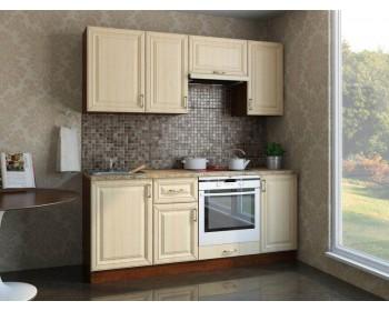 Кухонный гарнитур Мишель-5