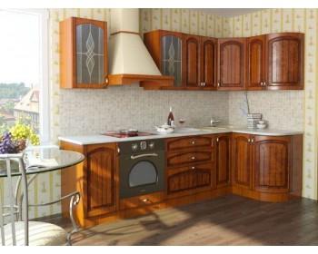 Кухонный гарнитур Прованс-2