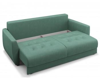 Тканевый диван Тиволи