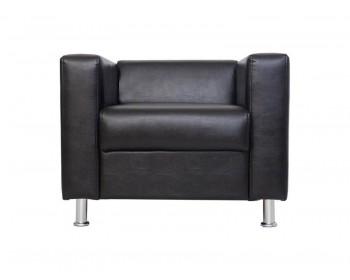 Офисное кресло Блюз 10.04