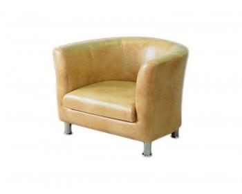 Офисное кресло Блюз 10.06