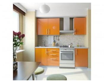 Кухонный гарнитур Стелла-1
