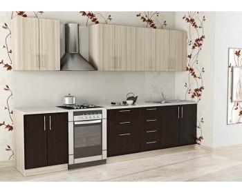 Кухонный гарнитур Арго-3