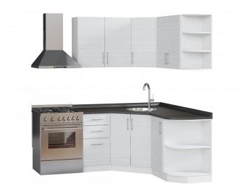 Кухонный гарнитур Арго-4